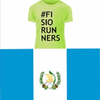 logo_fisiorunners_guatemala