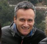 Marc Lari Viaplana
