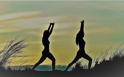 Claves y consejos para volver a hacer ejercicio!