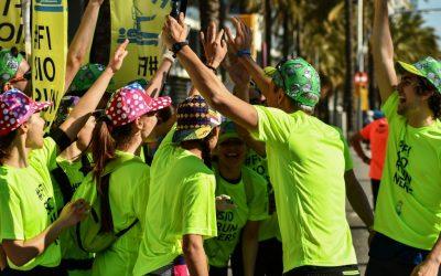 Marató de Barcelona 2019